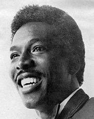 famous quotes, rare quotes and sayings  of Wilson Pickett