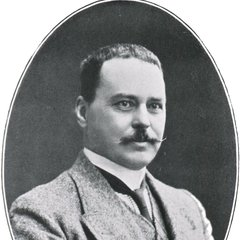 famous quotes, rare quotes and sayings  of Ronald Ross