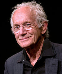 famous quotes, rare quotes and sayings  of Lance Henriksen