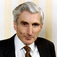 famous quotes, rare quotes and sayings  of Martin Rees
