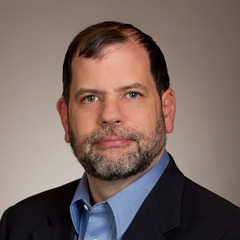 famous quotes, rare quotes and sayings  of Tyler Cowen