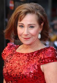 famous quotes, rare quotes and sayings  of Zoe Wanamaker