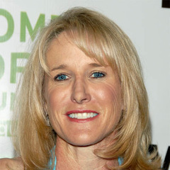 famous quotes, rare quotes and sayings  of Tracy Austin
