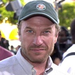 famous quotes, rare quotes and sayings  of Ted Levine