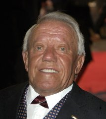 famous quotes, rare quotes and sayings  of Kenny Baker