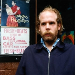 famous quotes, rare quotes and sayings  of Will Oldham