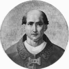 famous quotes, rare quotes and sayings  of Pope John XXII