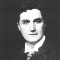 famous quotes, rare quotes and sayings  of Ralph Vaughan Williams