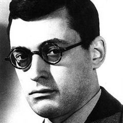 famous quotes, rare quotes and sayings  of Raymond Queneau