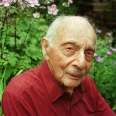famous quotes, rare quotes and sayings  of Stanley Kunitz