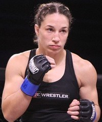 famous quotes, rare quotes and sayings  of Sara McMann