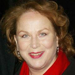famous quotes, rare quotes and sayings  of Pam Ferris