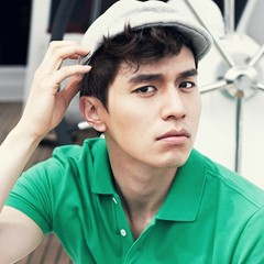 famous quotes, rare quotes and sayings  of Lee Dong-wook