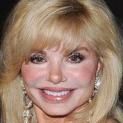 famous quotes, rare quotes and sayings  of Loni Anderson