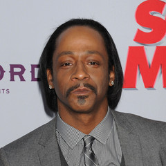famous quotes, rare quotes and sayings  of Katt Williams