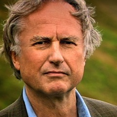 famous quotes, rare quotes and sayings  of Richard Dawkins