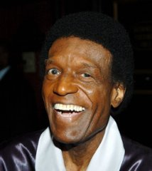 famous quotes, rare quotes and sayings  of Nipsey Russell