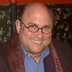 famous quotes, rare quotes and sayings  of Peter Straub
