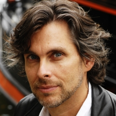 famous quotes, rare quotes and sayings  of Michael Chabon
