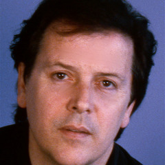 famous quotes, rare quotes and sayings  of Trevor Rabin