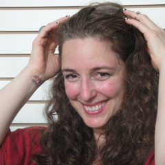 famous quotes, rare quotes and sayings  of Tania Bruguera