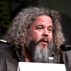 famous quotes, rare quotes and sayings  of Mark Boone Junior