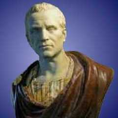 famous quotes, rare quotes and sayings  of Petronius