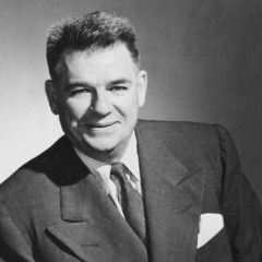 famous quotes, rare quotes and sayings  of Oscar Hammerstein II