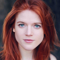 famous quotes, rare quotes and sayings  of Rose Leslie