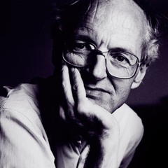 famous quotes, rare quotes and sayings  of Michael Frayn