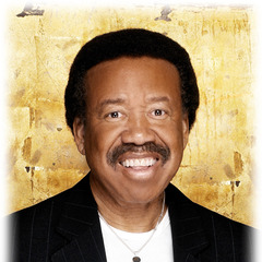 famous quotes, rare quotes and sayings  of Maurice White