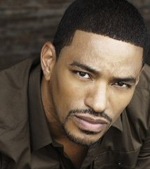 famous quotes, rare quotes and sayings  of Laz Alonso