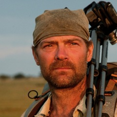famous quotes, rare quotes and sayings  of Les Stroud