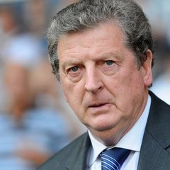 famous quotes, rare quotes and sayings  of Roy Hodgson
