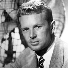 famous quotes, rare quotes and sayings  of Sterling Hayden