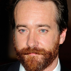 famous quotes, rare quotes and sayings  of Matthew Macfadyen