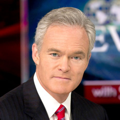 famous quotes, rare quotes and sayings  of Scott Pelley