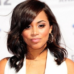 famous quotes, rare quotes and sayings  of Lauren London