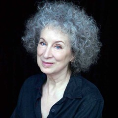 famous quotes, rare quotes and sayings  of Margaret Atwood