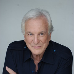 famous quotes, rare quotes and sayings  of Nathaniel Branden