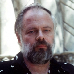famous quotes, rare quotes and sayings  of Philip K. Dick