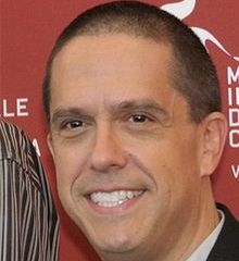 famous quotes, rare quotes and sayings  of Lee Unkrich