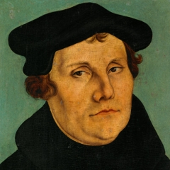 famous quotes, rare quotes and sayings  of Martin Luther