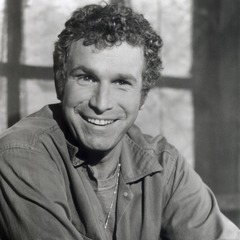 famous quotes, rare quotes and sayings  of Wayne Rogers