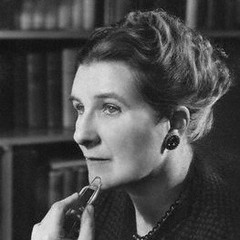 famous quotes, rare quotes and sayings  of Stella Gibbons