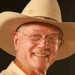 famous quotes, rare quotes and sayings  of Larry Hagman