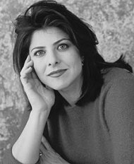 famous quotes, rare quotes and sayings  of Naomi Wolf