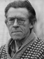 famous quotes, rare quotes and sayings  of Peter Wessel Zapffe