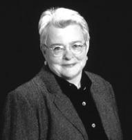 famous quotes, rare quotes and sayings  of Paula Vogel