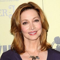 famous quotes, rare quotes and sayings  of Sharon Lawrence